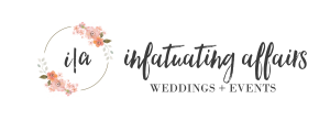 Infatuating Affairs Logo