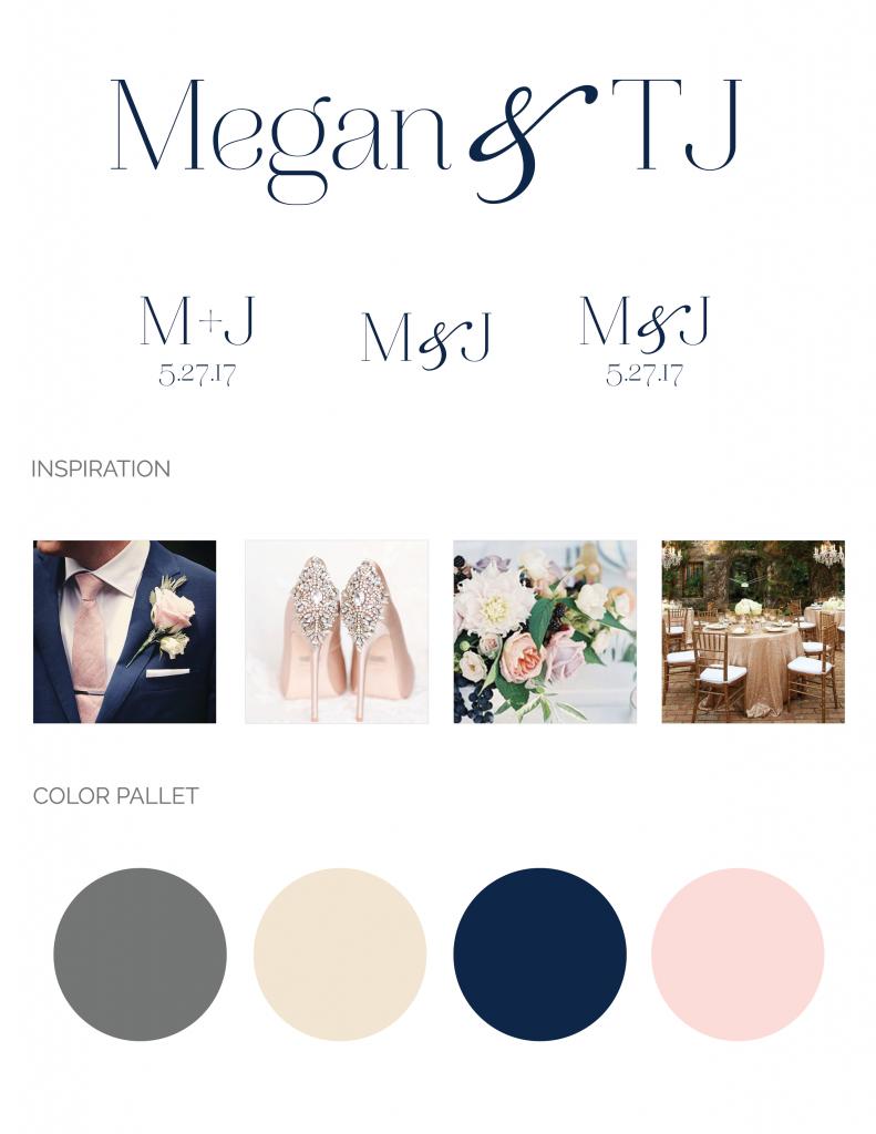 Wedding Brand