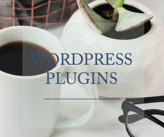 WordPress Plugins | Writefully Simple